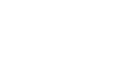 German Design Award 2017 Gewinner